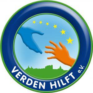 logo-verden-hilft-original