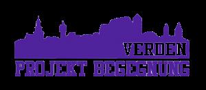 projekt-begegnung_transparent