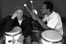 achrom_percussion